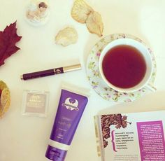 Beauty essentials at Makebelieve Sweden