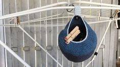 Crochet Mouse, Knit Crochet, Finger Knitting, Learn To Crochet, Summer Nails, Straw Bag, Free Pattern, Tote Bag, Purses