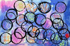 Sydney9659's art on Artsonia