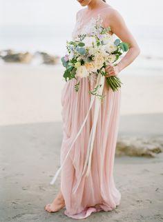a-koman-photography-beach-wedding-photos_04