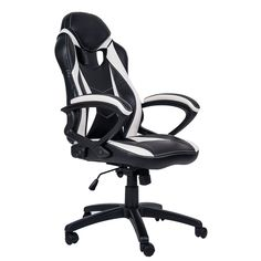 10 the 10 best reclining office chairs in 2018 reviews buying rh pinterest com