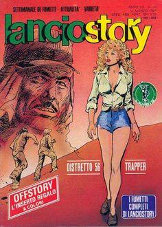 Lanciostory #198110