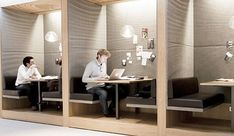 Afbeeldingsresultaat voor flexibele werkplek