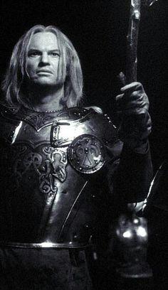 Vladimir Kulich in The 13th Warrior