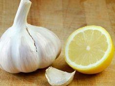 Napitak koji snižava kolesterol i čisti arterije - Ženstvena