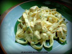 Polish Recipes, Polish Food, Aga, Macaroni And Cheese, Recipies, Good Food, Food And Drink, Dinner, Cooking