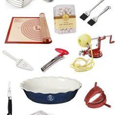 84 best kitchen tools utensils images kitchen storage ideas rh pinterest com