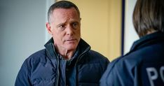 'Chicago P.D.' Will Address Police Brutality and Racism in Season 8, Jason Beghe Says