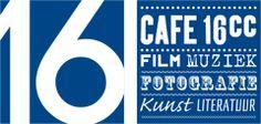 Cafe 16CC - film, kunst, muziek, etc. - Centrum Oost