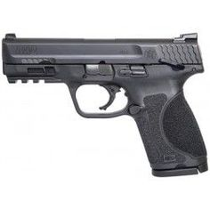 Get the best deal on Compact 4 Semi Auto Handguns at GrabAGun! Order the Smith and Wesson Compact Black Ambidextrous Thumb Safety online and save. Remember flat rate shipping on guns and ammo from GrabAGun. M&p 9mm, Best Concealed Carry, M&p Shield, Night Sights, Smith N Wesson, Home Defense, Guns And Ammo, Home Protection, Firearms