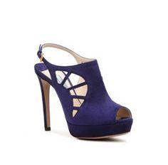 Shop Luxury: Prada Women's –DSW