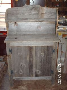 45 best what to do with barn wood images barn wood projects rh pinterest com