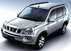 OK REPUESTOS: caja automatica Nissan Xtrail y Nissan Murano