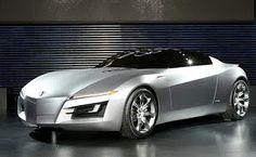 Compubemba All About Future Cars - Google+