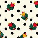 I Like You, Windham Fabrics