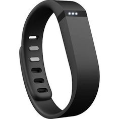 Sell My Fitbit Flex in Used Condition for 💰 cash. Compare Trade in Price offered for working Fitbit Flex in UK. Find out How Much is My Fitbit Flex Worth to Sell. Fitbit Flex, Fitbit Charge, White Headphones, Bluetooth Headphones, Sleep Band, Finger, Black Friday Deals, Kitchens, Gift Ideas