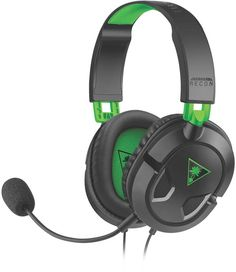 cf6e4a77aa8 30 best Bluetooth gaming headset images in 2019 | Gaming headphones ...