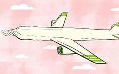 #TRENDING - Portland Airport Allows Travelers to Smuggle Marijuana http://bit.ly/1IVEVyn