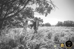 I love the colour version of this in an earlier post.  Still the Black & White draws me in...B&W   http://ift.tt/1EDCtHt   Follow us on @instagram  at @glenn_alderson_photography   . . . . . .  Locations:   #adelaidebrides  #adelaideweddings #adelaide #radadelaide #destinationweddings #blackwhite  Equipment:  #nikon #mynikonlife @nikonaustralia   Member:  @abiaaustralia Winner 2014  & 2016  2015  |  @aipp_official   Some pages we love to follow: @theknot @weddingcertified @realweddingsau…