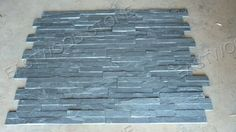Cultured-Stone-Veneer-2384_Slate Tile,Slate Flooring,Roof Slate