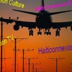 La chaine des vidéos de Haiti Connexion Network--The video channel of Haiti Connexion Network--https://www.youtube.com/channel/UCE9VaB71EgkTolr7DE5sTjg