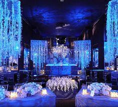 venta de mesas de cristal para eventos - Buscar con Google