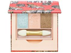 Paul and Joe launches limited edition range for Spring 2014