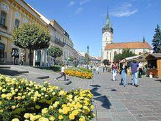 Presov city centre.jpg