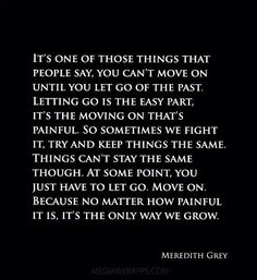 MG Quotes