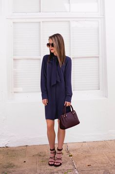 Dress from Bergdorfs: http://rstyle.me/cz-n/b2c226bdrdf #TBD