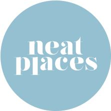 Neat Places