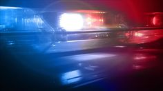 Police investigating shooting in downtown Fort Myers - NBC-2.com WBBH News for Fort Myers, Cape Coral & Naples, Florida