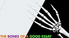 resolution new year essay