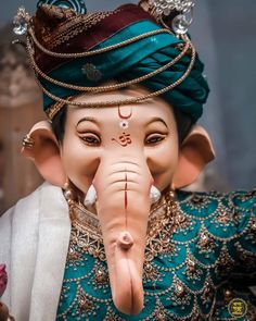 Hanuman Photos, Shri Ganesh Images, Hanuman Images, Ganesha Pictures, Ganesh Chaturthi Messages, Ganesh Chaturthi Status, Happy Ganesh Chaturthi Images, Radha Krishna Holi, Radha Krishna Images