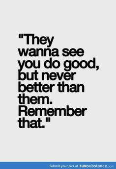 Bits of Truth. all quotes - Motivation - Inspriation - Success Motivacional Quotes, Words Quotes, Funny Quotes, Qoutes, Envy Quotes Truths, Quotes On Haters, Jelousy Quotes Haters, Couple Quotes, Hater Quotes