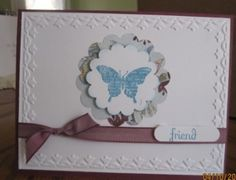 All Occasion by rappocc - Cards and Paper Crafts at Splitcoaststampers