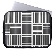 >>>Low Price          Geometric pattern laptop computer sleeves           Geometric pattern laptop computer sleeves lowest price for you. In addition you can compare price with another store and read helpful reviews. BuyDiscount Deals          Geometric pattern laptop computer sleeves Revie...Cleck Hot Deals >>> http://www.zazzle.com/geometric_pattern_laptop_computer_sleeves-124650748039619963?rf=238627982471231924&zbar=1&tc=terrest