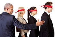 Team building / leadership activities