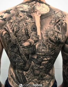 58 Best Military Tattoos Images In 2019 Military Tattoos