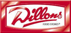 Dillons: Deals for the week of January 21-27, 2015
