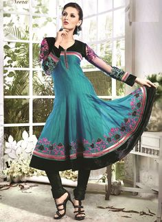 MapleFashions provides you the beautiful collection of party wear salwar kameez, casual salwar kameez,designer wear salwar kameez. Salwar kameez online shopping on Maple Fashion is safe. Silk Anarkali Suits, Cotton Anarkali, Indian Salwar Kameez, Churidar, Anarkali Suits Online Shopping, Salwar Suits Online, Latest Salwar Suit Designs, Designer Anarkali, Latest Sarees