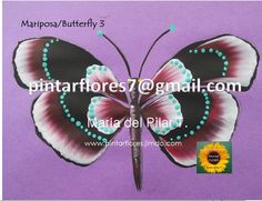 Butterfly One stroke. Mariposa One stroke painting, Farfalle. Superhero Art Projects, Animal Art Projects, Easy Art Projects, Donna Dewberry Painting, Art Room Posters, Homemade Face Paints, Big Wall Art, Pop Art Wallpaper, One Stroke Painting