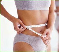 53 Best Liposuction Australia Images Liposuction Procedure Cher