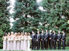 cool vancouver wedding Sharing images from AJ & Emma's romantic elegant Vancouver wedding on the blog today! Link in profile. @emmacronin3 @filosophi @rosaclarabridal @stevemadden @jim_hjelm @jhallmakeup @angelikakad @hairbyaubreybv @tccweddings @thefindlab @laurenkurc #ontheblog #fuji400h by @cpienaarphoto  #vancouverwedding #vancouverwedding
