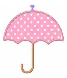 parapluie-appliqué