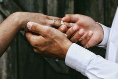 #engagementrings #wedding #theeverygirl