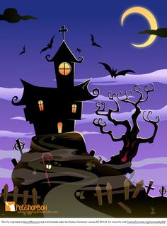 66 best haunted houses images haunted house tattoo awesome rh pinterest com