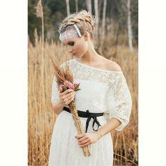 Lace dress by Coo Culte Photo by @svetayaroshuk  Model @yulia_novikova