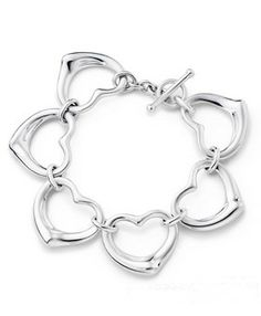 ac3d2bce3 Step 3 of 3 - Order Confirmation : Tiffany Outlet Online Tiffany Bracelets,  Baby Jewelry