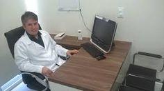 Resultado de imagem para consultorio medico